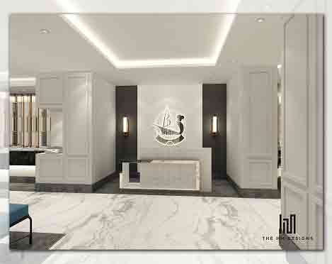 Hm Designs Best Interior Design Company For Home And